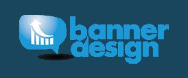 BannerDesign - באנר לטוויטר